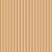 Rrbrownstripes8_shop_thumb