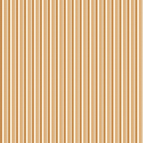 brown stripes 8