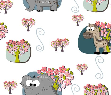 Rrdonkey_and_elephant_playtime_shop_preview