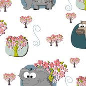 Rrdonkey_and_elephant_playtime_shop_thumb