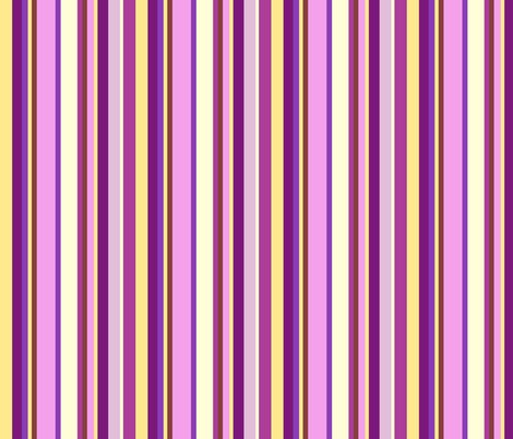 Rrrmultipurplestripes_shop_preview