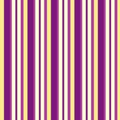 Rrpurpleyellowstripes_shop_thumb