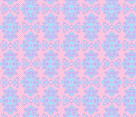 Fabric_heartsstarsdamask_cottoncandy_shop_preview