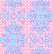 Fabric_heartsstarsdamask_cottoncandy_shop_thumb