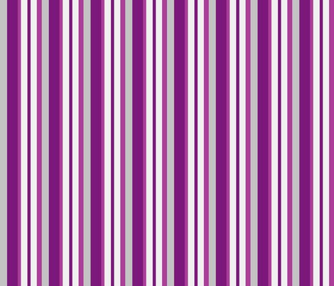 Rrpurplegreystripes_shop_preview