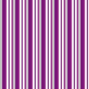 Rrpurplegreystripes_shop_thumb