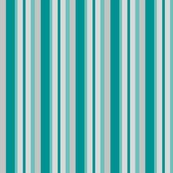 Rrtealgreystripes_shop_thumb