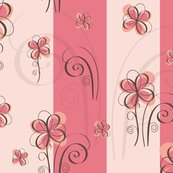 Rrwhimsical_flowers_shop_thumb