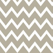 Natural_chevron_shop_thumb