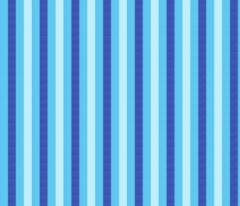 Rrrblueworldstripes_shop_preview