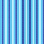 Rrrblueworldstripes_shop_thumb
