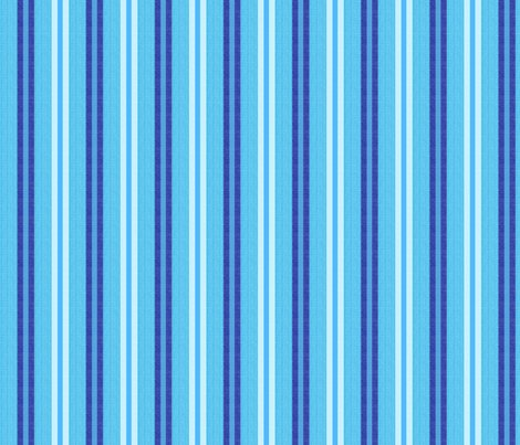 Rrrrblueworldstripes2_shop_preview