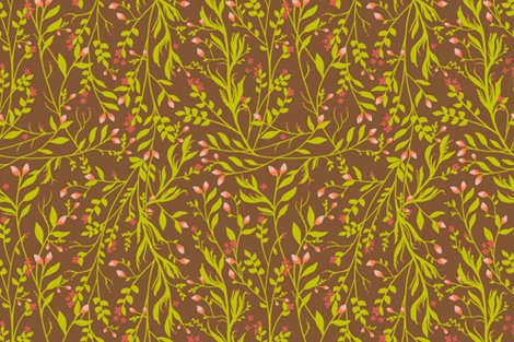 Rtangled_gold_on_chestnut_shop_preview