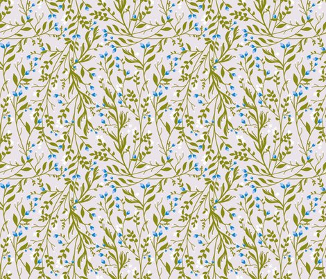 Rtangled_sage_vine_frost_blossom_shop_preview