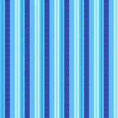 Rrblueworldstripes5_shop_thumb