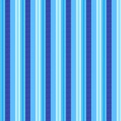 Rrrblueworldstripes5_shop_thumb