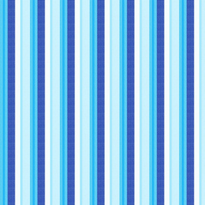 blue world stripes 6