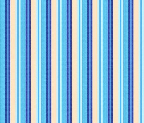 Rblueworldstripes7_shop_preview