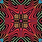 Rrincan_tiles_1-28_shop_thumb