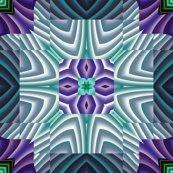 Rrincan_tiles_1-30_shop_thumb