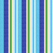 Rblueworldstripes8_shop_thumb