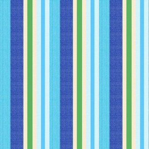 blue world stripes 8