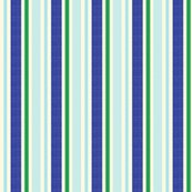 Rrblueworldstripes9_shop_thumb