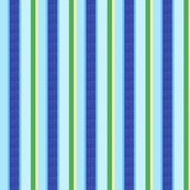 Rrrrblueworldstripes10_shop_thumb