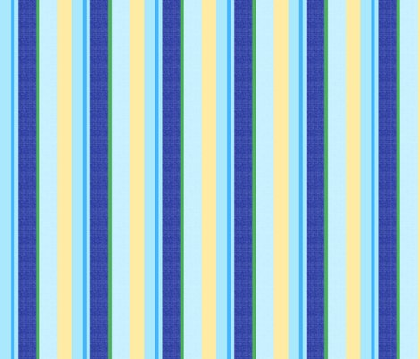 Rrblueworldstripes11_shop_preview