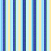 Rrblueworldstripes11_shop_thumb