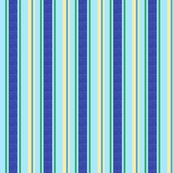 Rrblueworldstripes12_shop_thumb