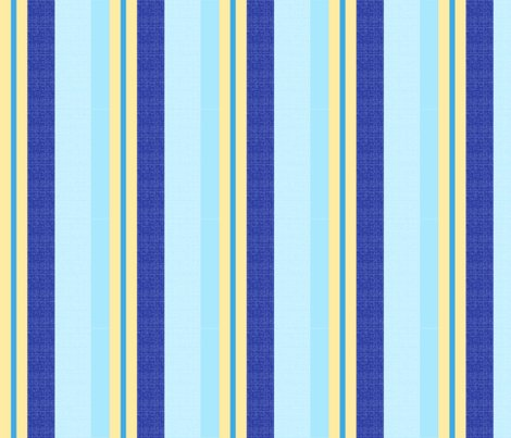 Rrblueworldstripes14_shop_preview