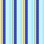 Rrblueworldstripes14_shop_thumb