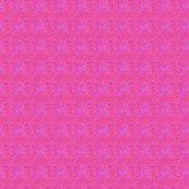 Rrrdotcrowd2_purpleandred_shop_thumb