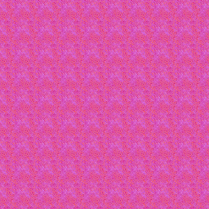 DotCrowd2_PurpleAndRed