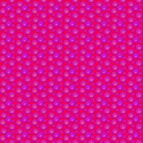 DotCrowd_PurpleAndRed_coordinate