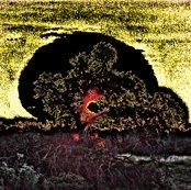 Rrrrpost_oak_tree_sep2012_shop_thumb
