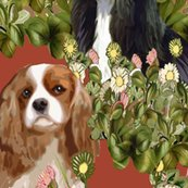 Rrrrr1415197_rrrseamless_pattern_cavalier_garden_shop_thumb