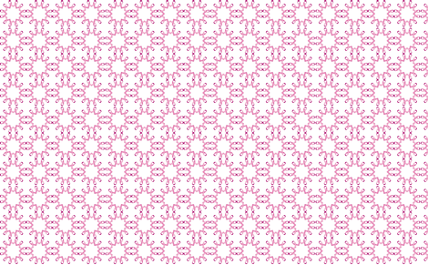 Everyday Is A Holiday fabric by charlotte_moss on Spoonflower - custom fabric