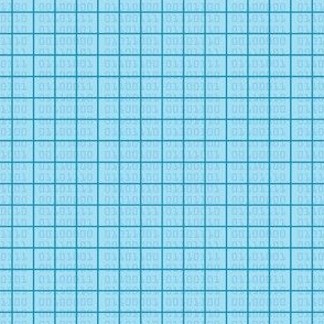 The Game Grid