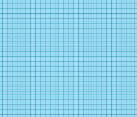 Rrspoonflower_51_-_tron_-_small_v2_-_background_shop_preview