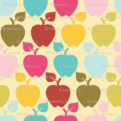 apples_butter