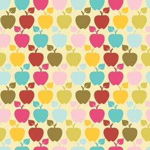 apples_butter