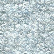 R0_bubblewrap8xcontrast_shop_thumb