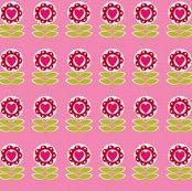 Rrrbffflowers_shop_thumb