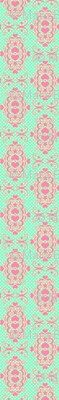 Rrrfabric_heartsstars_strawberrymint_preview