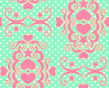 Rrrfabric_heartsstars_strawberrymint_thumb