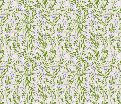 Rtangled_emerald_vine_lavender_blossom_shop_preview