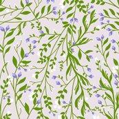 Rtangled_emerald_vine_lavender_blossom_shop_thumb
