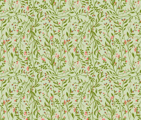Rrspideryvintagefloral_pinkbluegreen3_shop_preview
